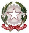 Istituto Comprensivo Statale Dante Alighieri logo